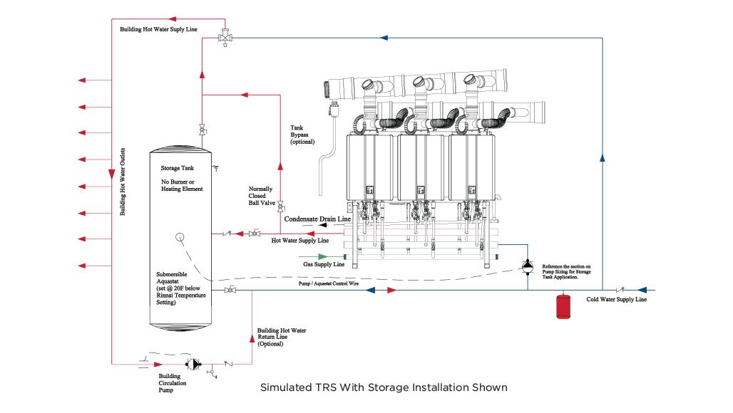 on gas valve wiring diagram schematic